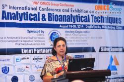 cs/past-gallery/290/analytica-acta-conferences-2014-conferenceseries-llc-omics-international-36-1449818388.jpg