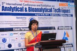 cs/past-gallery/290/analytica-acta-conferences-2014-conferenceseries-llc-omics-international-39-1449818388.jpg
