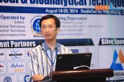 cs/past-gallery/290/analytica-acta-conferences-2014-conferenceseries-llc-omics-international-40-1449818388.jpg