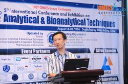 cs/past-gallery/290/analytica-acta-conferences-2014-conferenceseries-llc-omics-international-41-1449818398.jpg