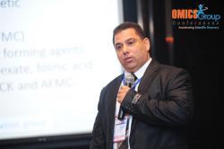 cs/past-gallery/290/analytica-acta-conferences-2014-conferenceseries-llc-omics-international-42-1449818389.jpg