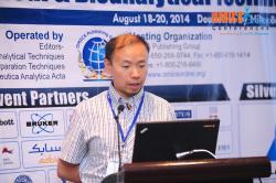 cs/past-gallery/290/analytica-acta-conferences-2014-conferenceseries-llc-omics-international-43-1449818389.jpg