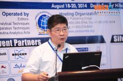 cs/past-gallery/290/analytica-acta-conferences-2014-conferenceseries-llc-omics-international-46-1449818389.jpg