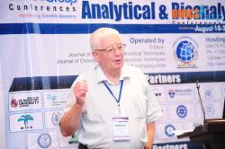 cs/past-gallery/290/analytica-acta-conferences-2014-conferenceseries-llc-omics-international-59-1449818389.jpg