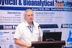 cs/past-gallery/290/analytica-acta-conferences-2014-conferenceseries-llc-omics-international-6-1449818386.jpg