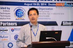 cs/past-gallery/290/analytica-acta-conferences-2014-conferenceseries-llc-omics-international-68-1449818390.jpg