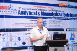 cs/past-gallery/290/analytica-acta-conferences-2014-conferenceseries-llc-omics-international-7-1449818386.jpg