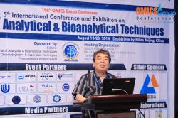 cs/past-gallery/290/analytica-acta-conferences-2014-conferenceseries-llc-omics-international-75-1449818391.jpg
