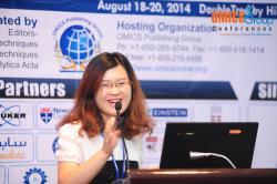 cs/past-gallery/290/analytica-acta-conferences-2014-conferenceseries-llc-omics-international-76-1449818399.jpg