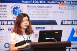 cs/past-gallery/290/analytica-acta-conferences-2014-conferenceseries-llc-omics-international-77-1449818392.jpg