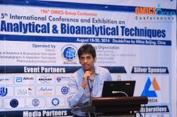 cs/past-gallery/290/analytica-acta-conferences-2014-conferenceseries-llc-omics-international-79-1449818391.jpg