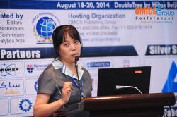 cs/past-gallery/290/analytica-acta-conferences-2014-conferenceseries-llc-omics-international-82-1449818391.jpg