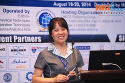 cs/past-gallery/290/analytica-acta-conferences-2014-conferenceseries-llc-omics-international-83-1449818391.jpg