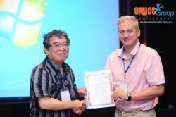 cs/past-gallery/290/analytica-acta-conferences-2014-conferenceseries-llc-omics-international-86-1449818393.jpg