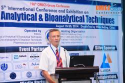cs/past-gallery/290/analytica-acta-conferences-2014-conferenceseries-llc-omics-international-9-1449818386.jpg