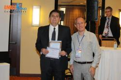 cs/past-gallery/291/medicinal-chemistry-conference-2014-conferenceseries-llc-omics-international-10-1442913230-1449732260.jpg
