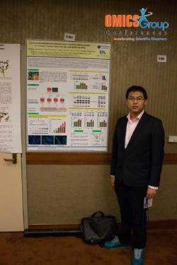 cs/past-gallery/291/medicinal-chemistry-conference-2014-conferenceseries-llc-omics-international-12-1442913233-1449732262.jpg