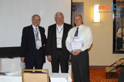 cs/past-gallery/291/medicinal-chemistry-conference-2014-conferenceseries-llc-omics-international-13-1442913230-1449732262.jpg