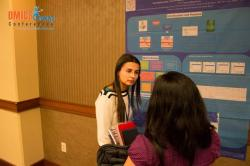 cs/past-gallery/291/medicinal-chemistry-conference-2014-conferenceseries-llc-omics-international-13-1442913233-1449732262.jpg