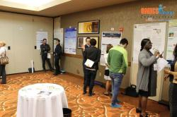 cs/past-gallery/291/medicinal-chemistry-conference-2014-conferenceseries-llc-omics-international-14-1442913231-1449732263.jpg