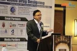 cs/past-gallery/291/medicinal-chemistry-conference-2014-conferenceseries-llc-omics-international-1442913234-6-1449732267.jpg