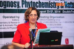 cs/past-gallery/292/pharmacognosy-conferences-2014-conferenceseries-llc-omics-international-10-1449813983.jpg
