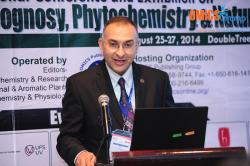 cs/past-gallery/292/pharmacognosy-conferences-2014-conferenceseries-llc-omics-international-11-1449813983.jpg