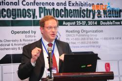 cs/past-gallery/292/pharmacognosy-conferences-2014-conferenceseries-llc-omics-international-23-1449813985.jpg