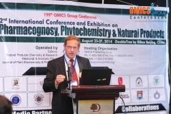 cs/past-gallery/292/pharmacognosy-conferences-2014-conferenceseries-llc-omics-international-24-1449813986.jpg