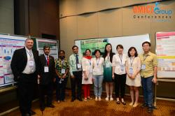 cs/past-gallery/292/pharmacognosy-conferences-2014-conferenceseries-llc-omics-international-3-1449813983.jpg