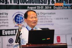 cs/past-gallery/292/pharmacognosy-conferences-2014-conferenceseries-llc-omics-international-32-1449813990.jpg