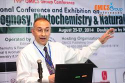 Title #cs/past-gallery/292/pharmacognosy-conferences-2014-conferenceseries-llc-omics-international-34-1449813987