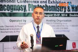 cs/past-gallery/292/pharmacognosy-conferences-2014-conferenceseries-llc-omics-international-35-1449813987.jpg
