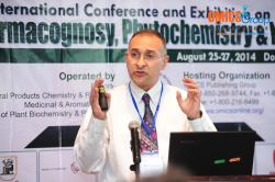 cs/past-gallery/292/pharmacognosy-conferences-2014-conferenceseries-llc-omics-international-36-1449813987.jpg