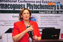 cs/past-gallery/292/pharmacognosy-conferences-2014-conferenceseries-llc-omics-international-38-1449813990.jpg