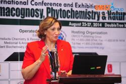 cs/past-gallery/292/pharmacognosy-conferences-2014-conferenceseries-llc-omics-international-39-1449813988.jpg