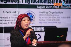 cs/past-gallery/292/pharmacognosy-conferences-2014-conferenceseries-llc-omics-international-40-1449813988.jpg