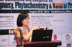 cs/past-gallery/292/pharmacognosy-conferences-2014-conferenceseries-llc-omics-international-43-1449813988.jpg