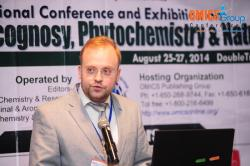 cs/past-gallery/292/pharmacognosy-conferences-2014-conferenceseries-llc-omics-international-45-1449813989.jpg