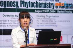 cs/past-gallery/292/pharmacognosy-conferences-2014-conferenceseries-llc-omics-international-46-1449813988.jpg