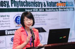 cs/past-gallery/292/pharmacognosy-conferences-2014-conferenceseries-llc-omics-international-50-1449813988.jpg