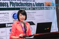cs/past-gallery/292/pharmacognosy-conferences-2014-conferenceseries-llc-omics-international-51-1449813989.jpg