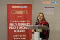 Title #cs/past-gallery/2925/health-economics-conference-2017-madrid-spain-conferenceseries-llc-125-1500301704