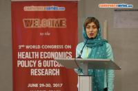 Title #cs/past-gallery/2925/health-economics-conference-2017-madrid-spain-conferenceseries-llc-128-1500301713