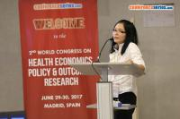 Title #cs/past-gallery/2925/health-economics-conference-2017-madrid-spain-conferenceseries-llc-130-1500301729