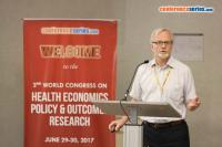 Title #cs/past-gallery/2925/health-economics-conference-2017-madrid-spain-conferenceseries-llc-61-1500301566