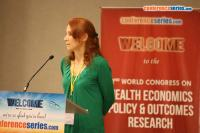 cs/past-gallery/2925/health-economics-conference-2017-madrid-spain-conferenceseries-llc89-1500301620.jpg
