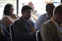 Title #cs/past-gallery/2927/title-parveen-kumar-sikri-ikris-pharma-india-group-rare-diseases-congress-2017-london-uk-conferenceseries-llc-1503492723