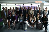 Title #cs/past-gallery/2927/title-rare-diseases-congress-2017-group-london-uk-conferenceseries-llc-1503492744