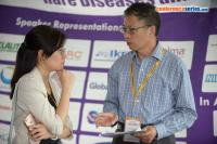 Title #cs/past-gallery/2927/title-yingjun-xie-wei-zheng-group-rare-diseases-congress-2017-london-uk-conferenceseries-llc-1554369603